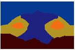 radhey-krishna-foundation