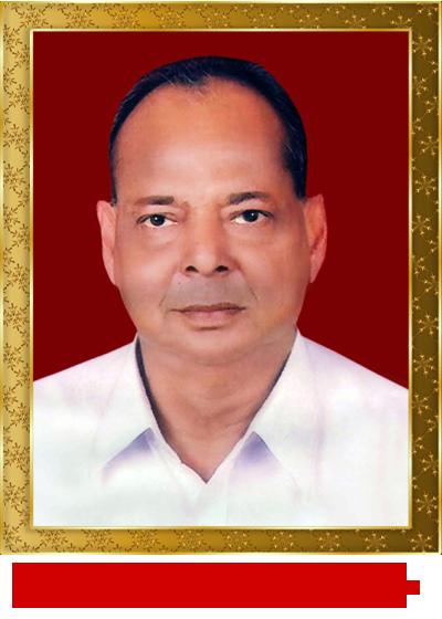 shri-radhey-shyam-garg