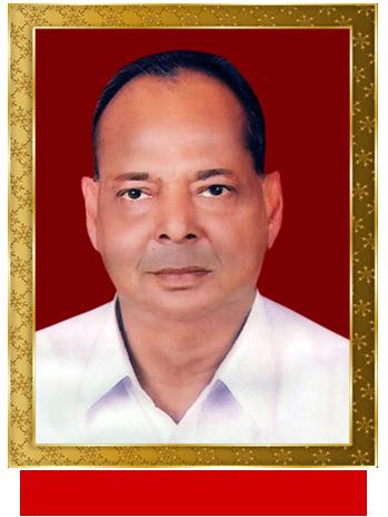 shri-radhey-shyam-garg2