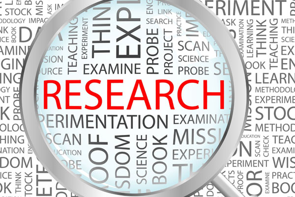 Articles Research