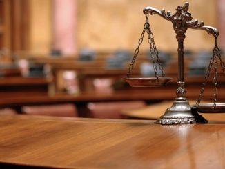 landmark-cases
