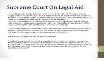 legal aid-1