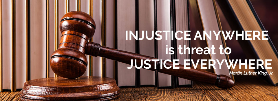 radhey krishna legal aid