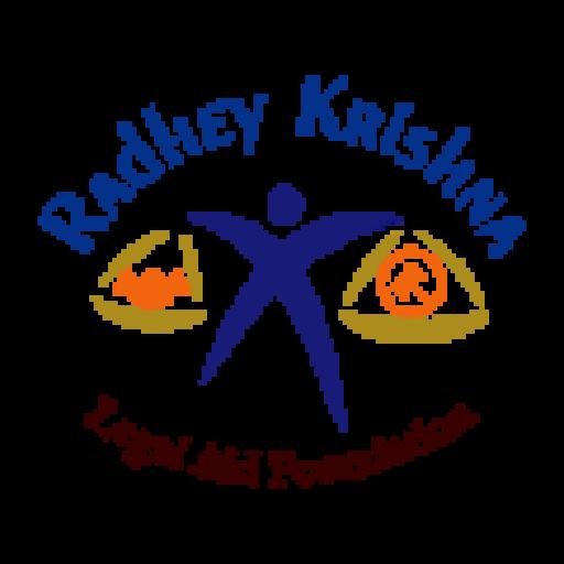 cropped-rk-logo.png