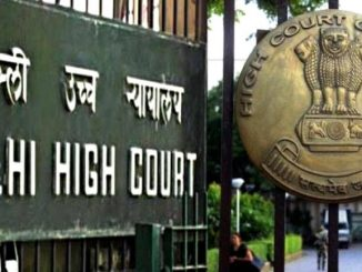delhi_high_court
